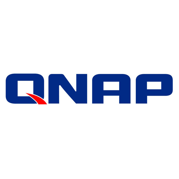 QNAP LIC-CAM-NVR-4CH License Pack for 4 Channels for QNAP VioStor NVR