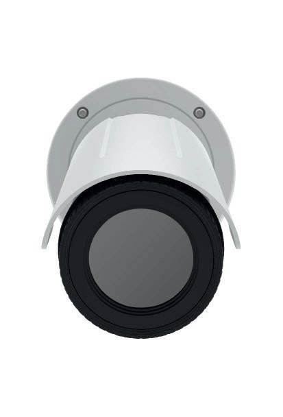 Axis Q1941-E Thermal Camera