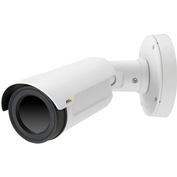 Axis Q1931-E Thermal Network Bullet Camera