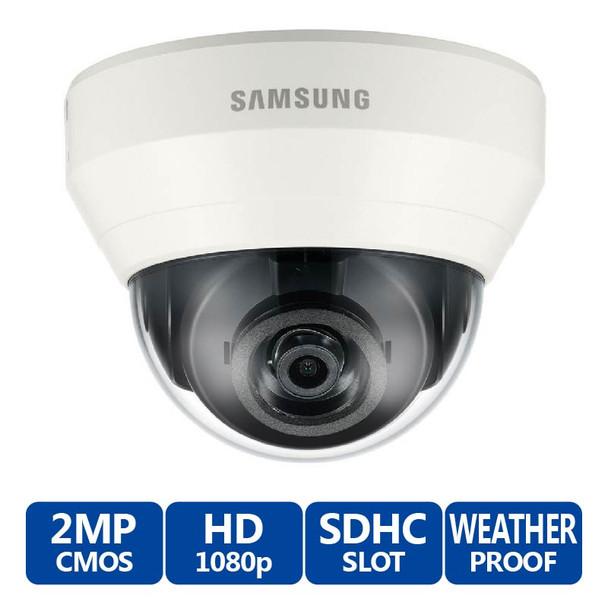 Samsung SND-L6012