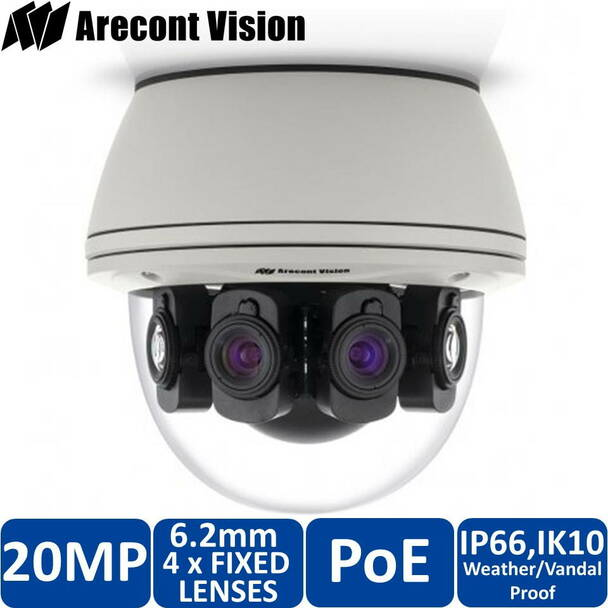 Arecont AV20585PM