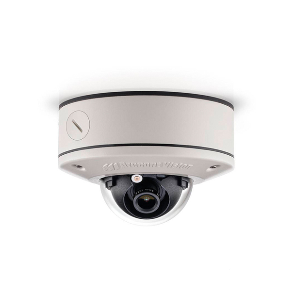 Arecont Vision AV3555DN-S 3MP Outdoor Dome IP Security Camera - 2.8mm Lens
