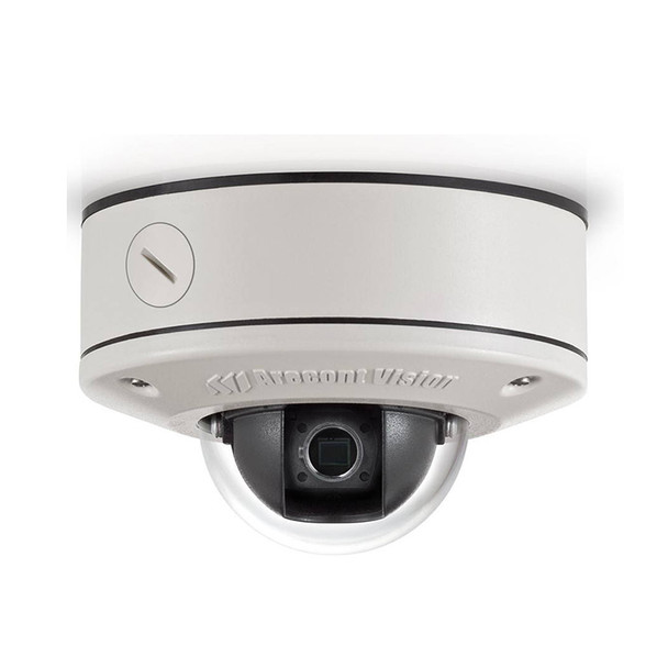 Arecont Vision AV2455DN-S-NL MicroDome 1080P HD Outdoor IP Security Camera