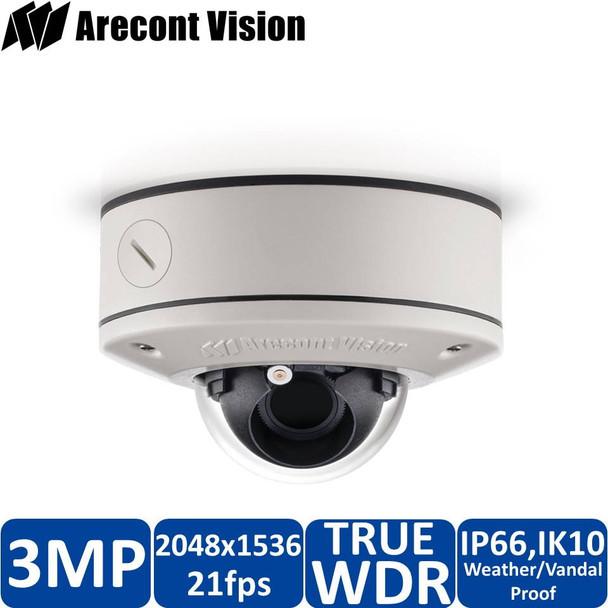 Arecont AV3556DN-S-NL