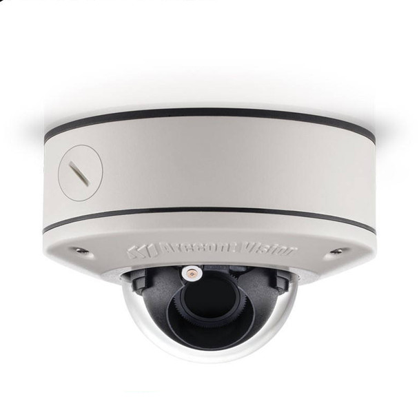 Arecont Vision AV3556DN-S-NL 3MP Outdoor Dome IP Security Camera