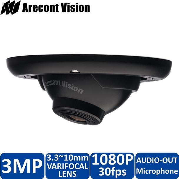 Arecont Vision AV3146DN-3310-DA