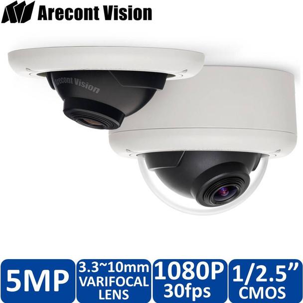 Arecont Vision AV5145DN-3310-D