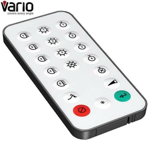 Raytec VAR-RC Remote Control for Vario Illuminators