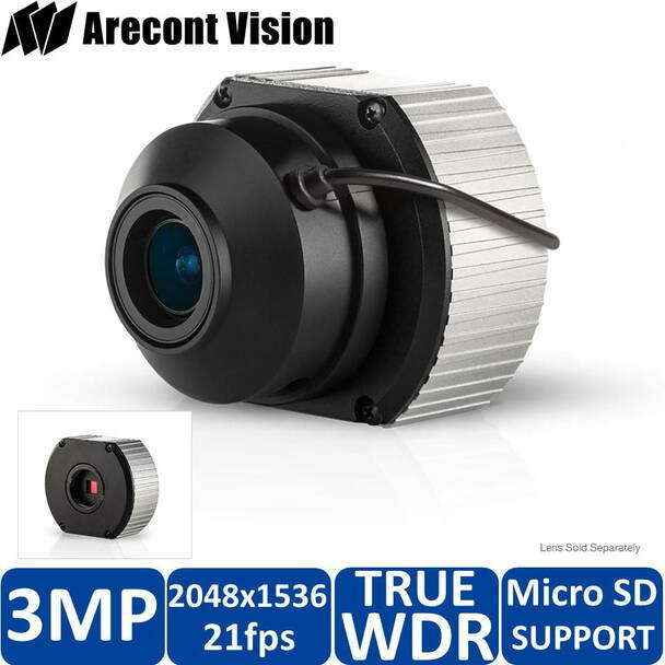 Arecont AV3216PM-S