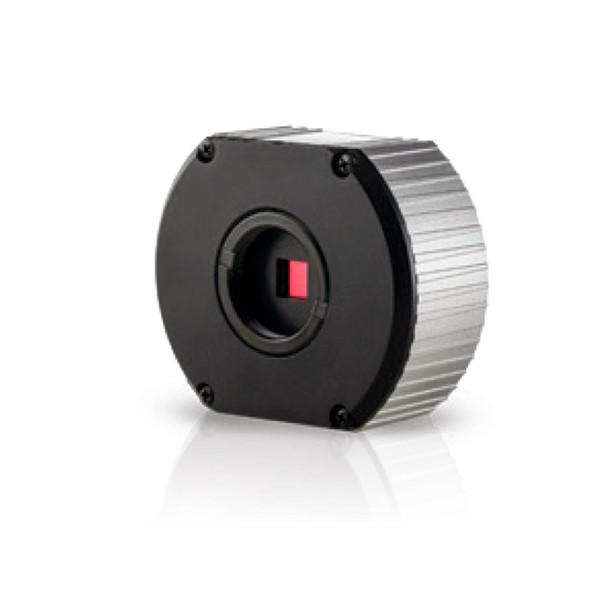 Arecont Vision AV2216PM-S MegaVideo G5 2MP Indoor Box IP Security Camera - No Lens