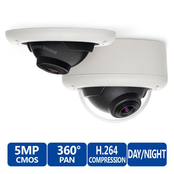 Arecont Vision AV5145DN-3310-DA-LG