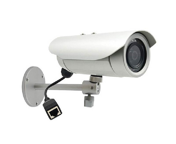 ACTi E36 2MP IR Outdoor Bullet IP Security Camera