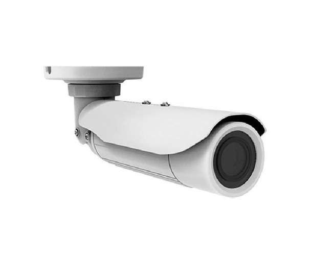 ACTi E413 5MP Bullet IP Security Camera with 10x Optical Zoom
