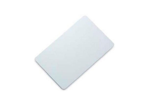 Geovision 81-EA125-101 GV-AS ID Card Thin Type 125 KHz