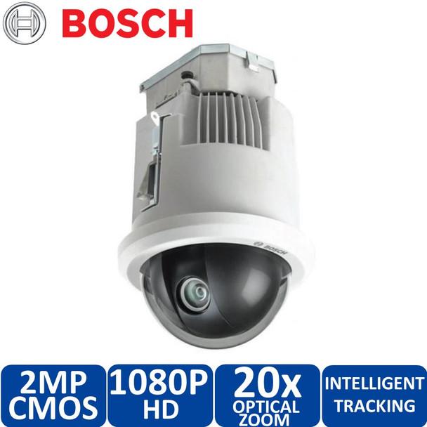 Bosch VG5-7220-CPT5
