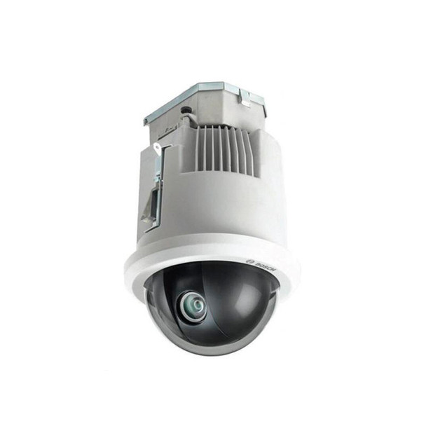 Bosch VG5-7220-CPT5 2MP Outdoor PTZ IP Security Camera - 20x Optical Zoom