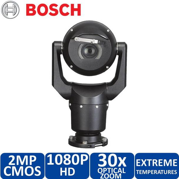 Bosch MIC-7230-PB4
