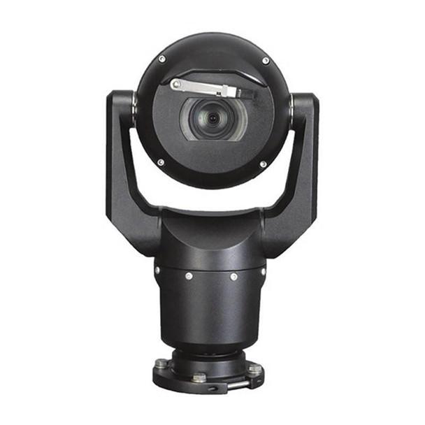 Bosch MIC-7230-PB4 2MP Outdoor PTZ IP Security Camera - 30x Optical Zoom