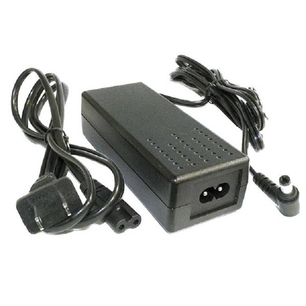 LTS PS120V3000 Power Adapter - 3000mA, 12V 3A