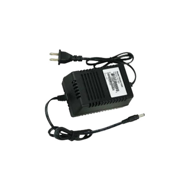 LTS PS240V1000 AC 24V Power Adapter, 1amp