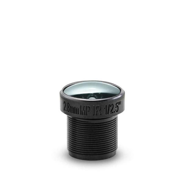 Arecont Vision MPM2.8A