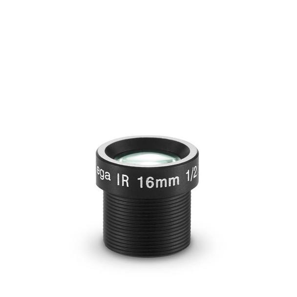 Arecont Vision MPM16.0