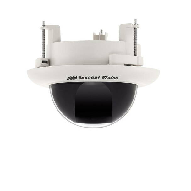 Arecont Vision D4F