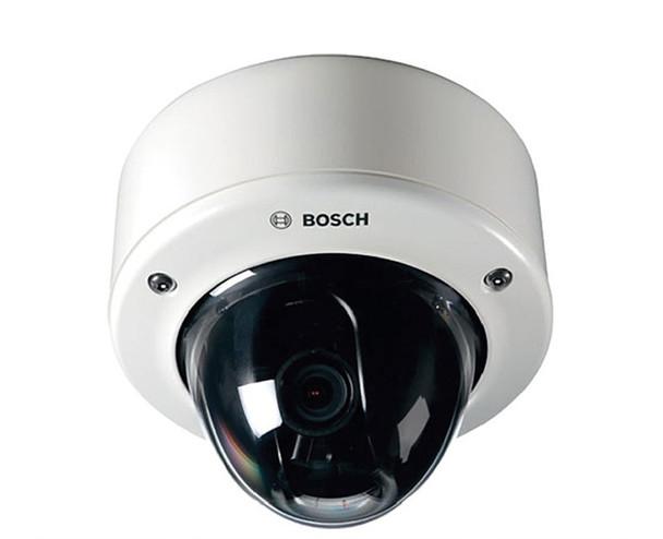 Bosch NIN-832-V10IP FLEXIDOME IP 7000 VR 2MP Outdoor Dome IP Security Camera