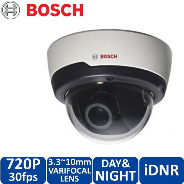 Bosch NII-41012-V3
