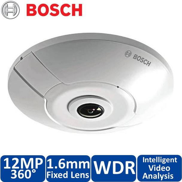 Bosch NIN-70122-F0A