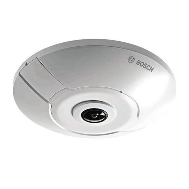Bosch NIN-70122-F0 FLEXIDOME IP Panoramic 7000 MP 4K Panoramic Dome Security Camera - 12MP, MOTION+