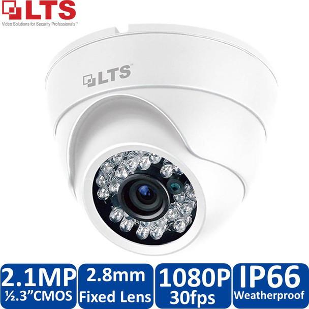 LTS CMHT1222-28A