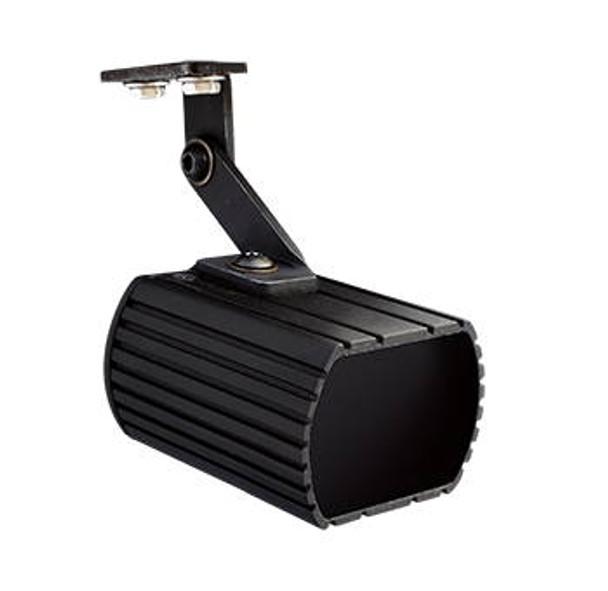 Axton AT3MS18130 130-degree Infrared Illuminator