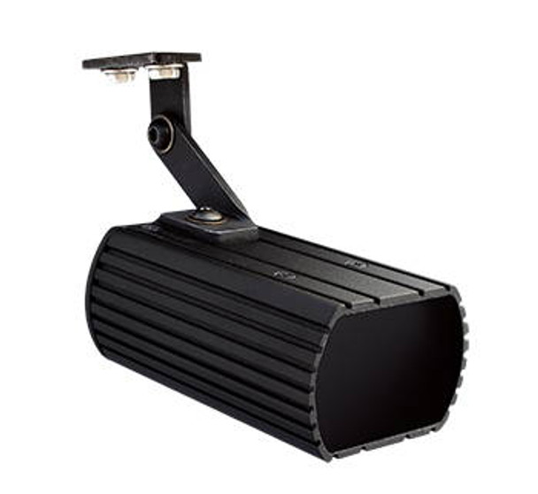 Axton NANO Plus 5MA 30-degree Coverage 150'/45m Distance x 80'/24m Width, 12VDC (Day/Night Switch Only), AT5MS1830