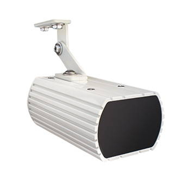 Axton NANO Plus 5MA - 60-degree Coverage 100'/30m Distance x 100'/30m Width 12VDC (Day/Night Switch Only), AT5MS1860