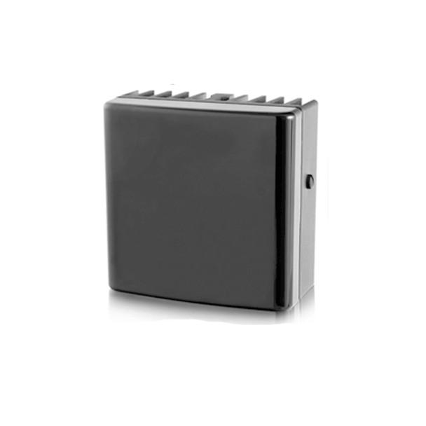 Axton Smart Series IR - 30° Coverage 230'