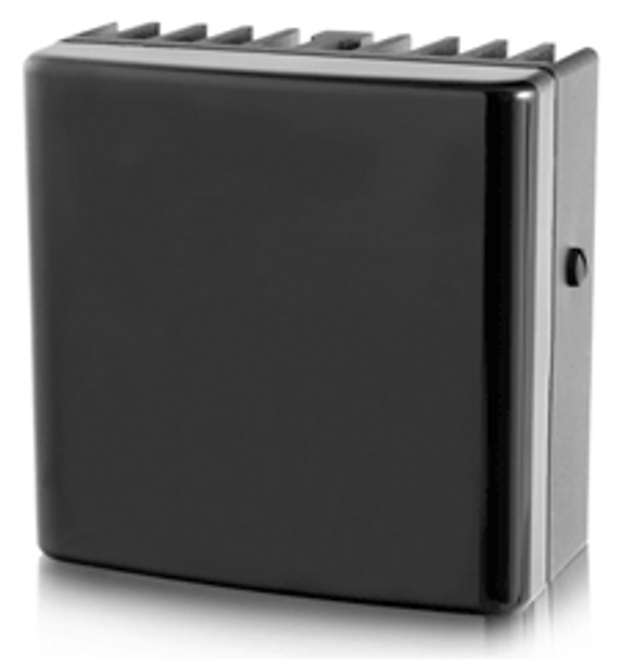 Axton AT16S2860 Smart Series IR Illuminator with 60-degree Coverage 155' Distance x 141' Width