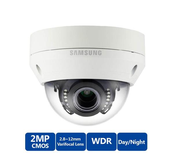 Samsung SCV-6083R
