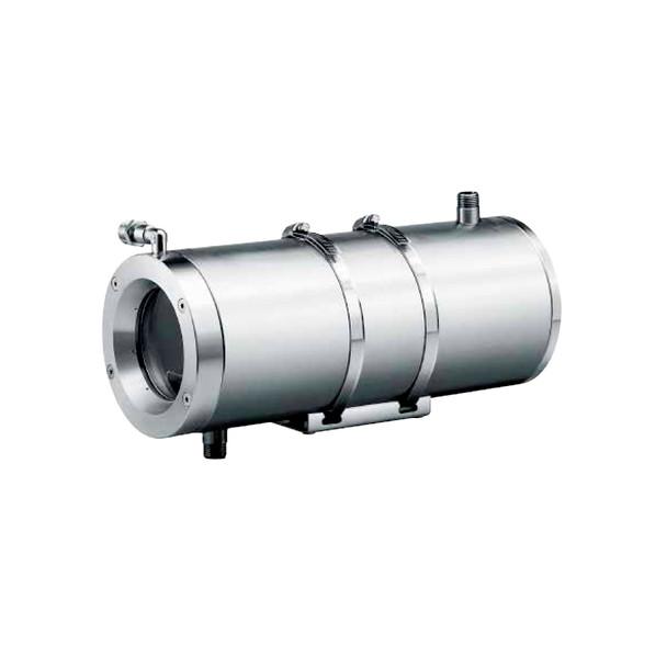 Videotec NXW0K1000 Liquid-Cooled Camera Housing