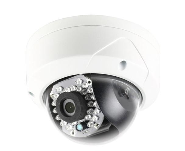 LTS CMHD7422-28 2MP IR Dome HD-TVI Security Camera