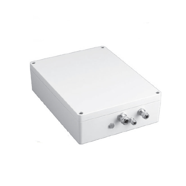 Bosch MIC-IP-PS-230 MIC IP Power Supply 230 VAC