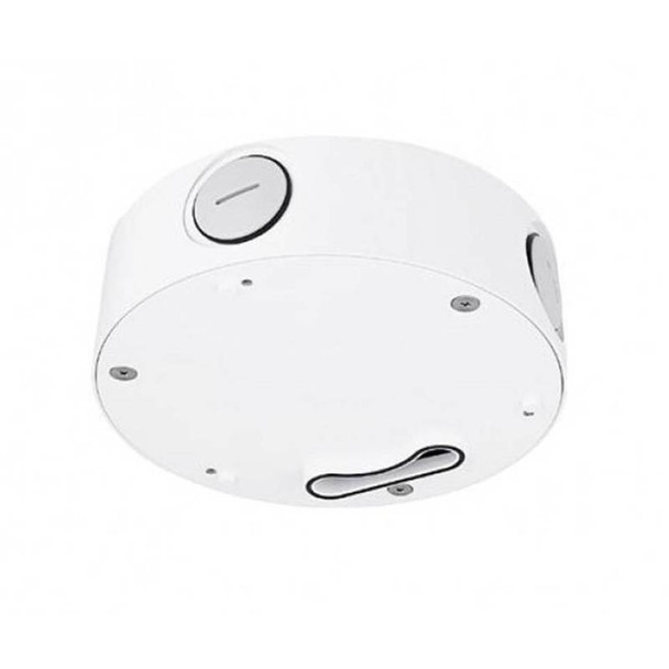 Vivotek AM-713 Outdoor Conduit Box for Select Cameras