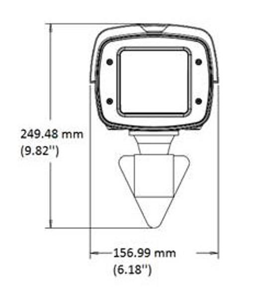 Dimension_TM0100