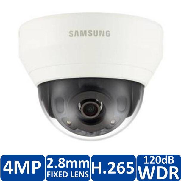Samsung QND-7010R