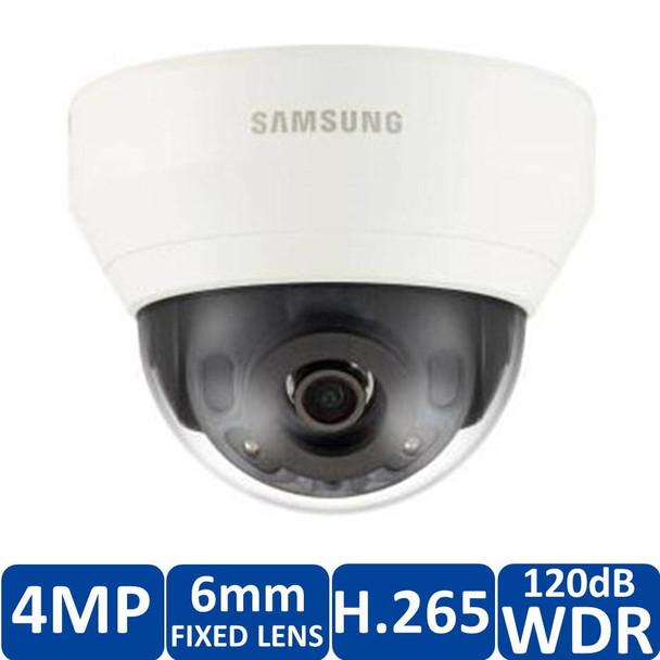 Samsung QND-7030R
