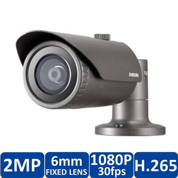 Samsung QNO-6030R