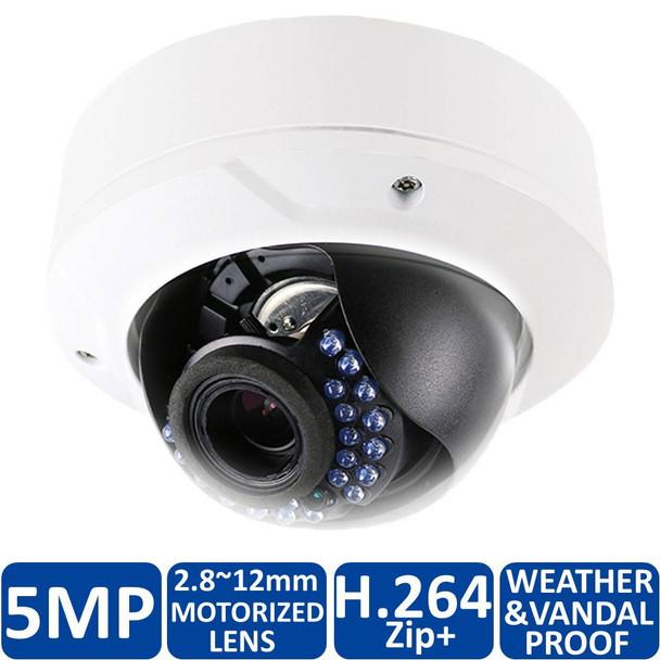 LTS CMIP7253-SZ