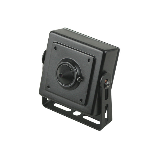 LTS CM1922T 2MP Mini HD-TVI Security Cameras
