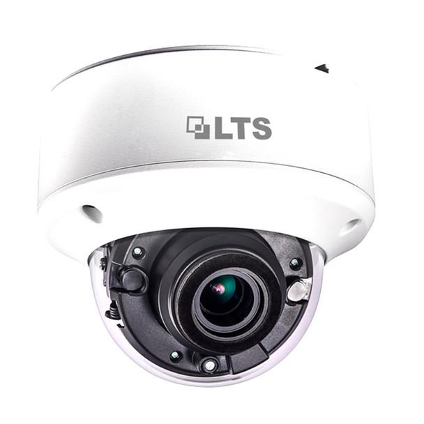 LTS CMHD35T3DW-Z 3MP IR Dome HD-TVI Security Camera