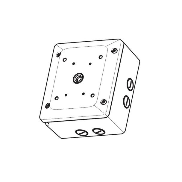 Bosch VDA-AD-JNB Junction Box